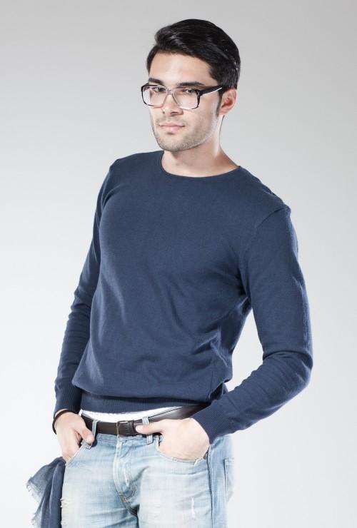 g_wear_7