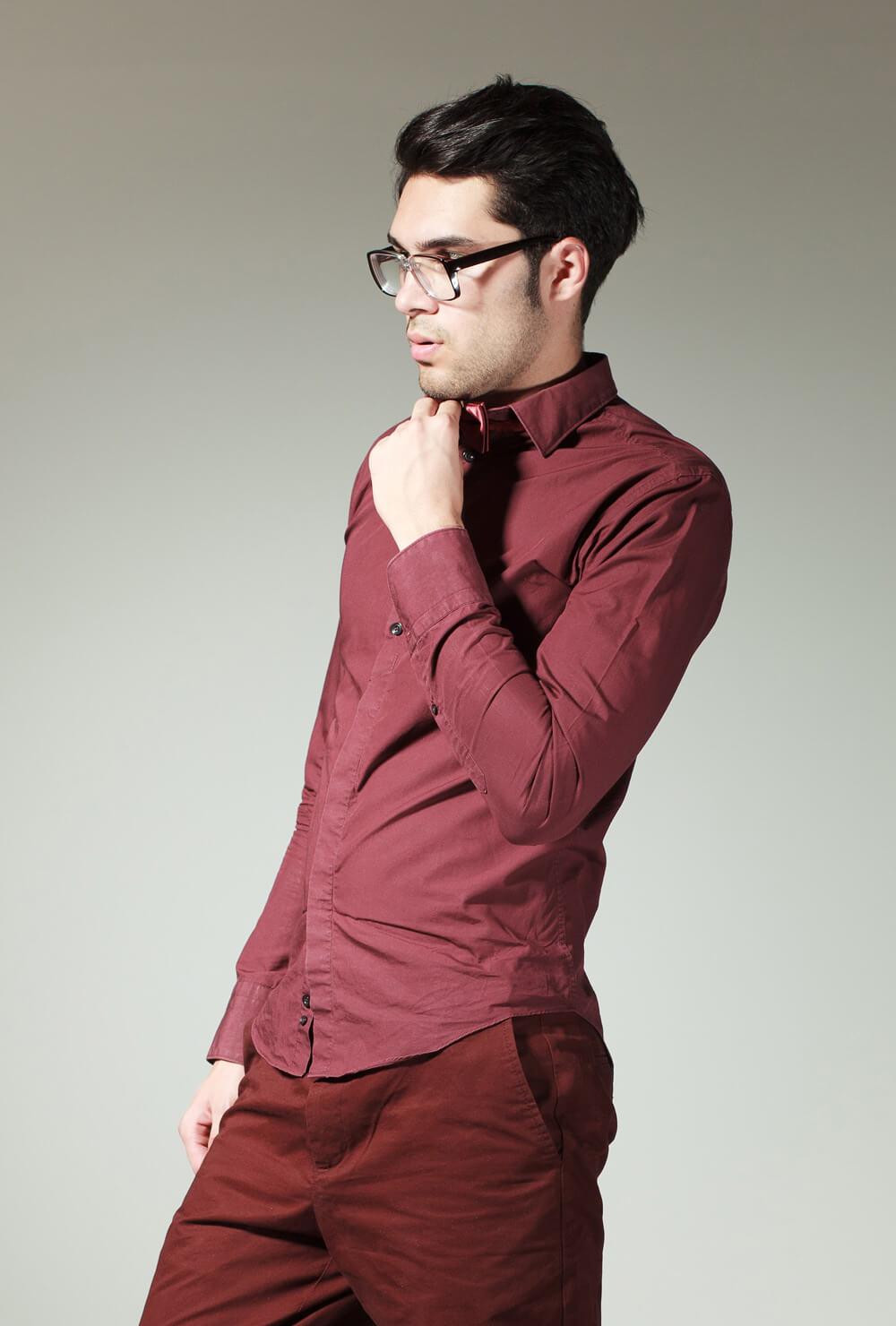 g_wear_7a