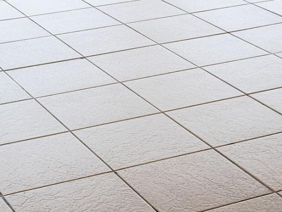 tile-work