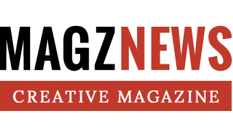 Veda Magazine