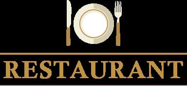 Veda Restaurant
