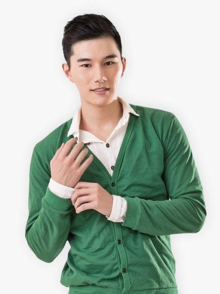 g_wear9