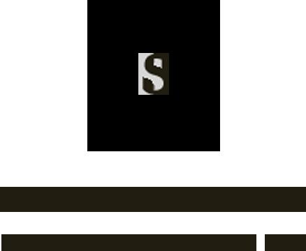 Veda Style Shop