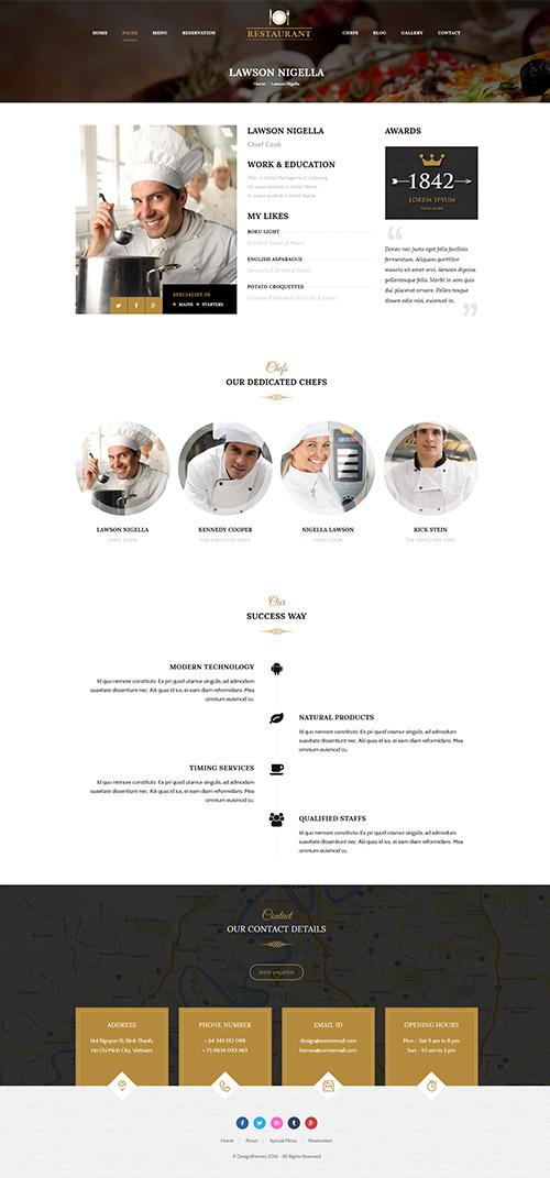 restaurant-inner1