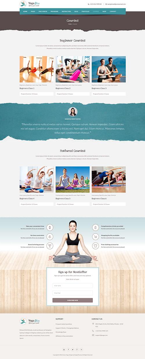 yoga-inner1